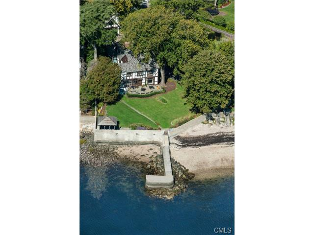 Real Estate for Sale, ListingId: 32974006, Stamford,CT06902