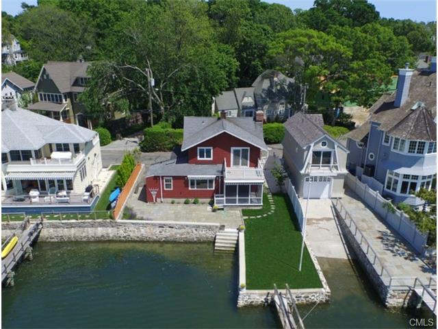 Real Estate for Sale, ListingId: 32911129, Norwalk,CT06853