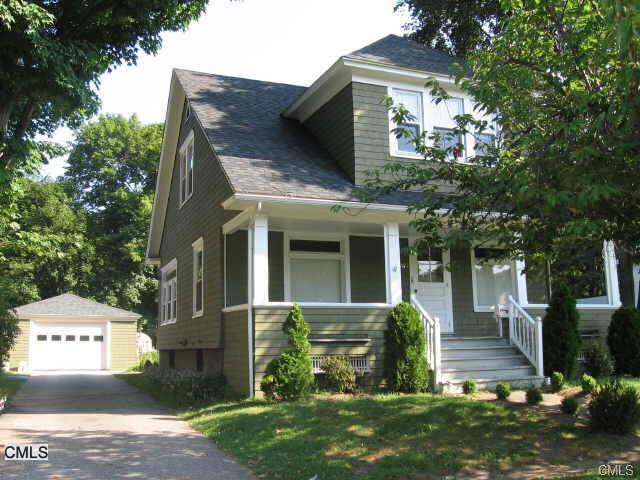 Real Estate for Sale, ListingId: 35997700, Stratford,CT06615