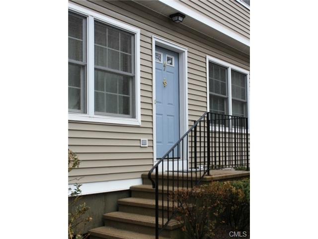Rental Homes for Rent, ListingId:32933063, location: 48 Strawberry Hill AVENUE Stamford 06902
