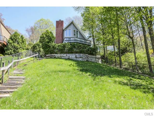 Real Estate for Sale, ListingId: 33156616, Danbury, CT  06811