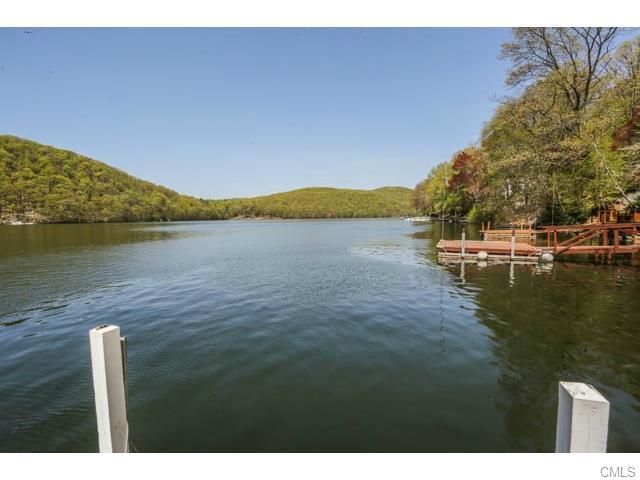 Real Estate for Sale, ListingId: 33156616, Danbury,CT06811