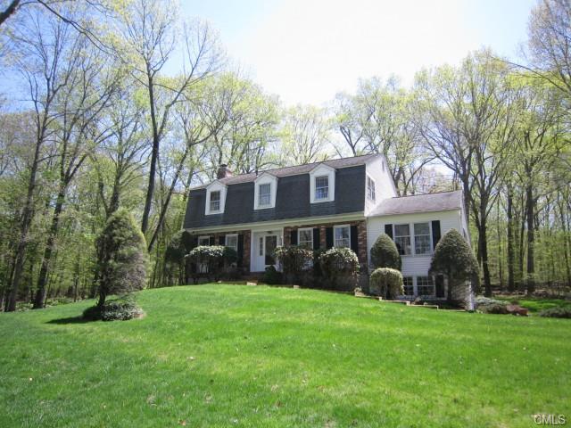 Real Estate for Sale, ListingId: 33313472, Bethel,CT06801