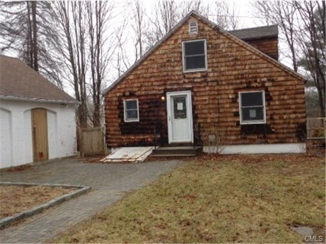 Real Estate for Sale, ListingId: 32984741, New Milford,CT06776
