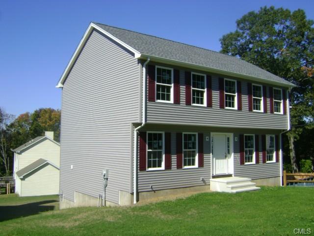 Real Estate for Sale, ListingId: 33951403, Ansonia,CT06401