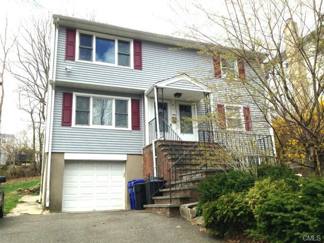 Rental Homes for Rent, ListingId:33028844, location: 4 Truman COURT Norwalk 06854