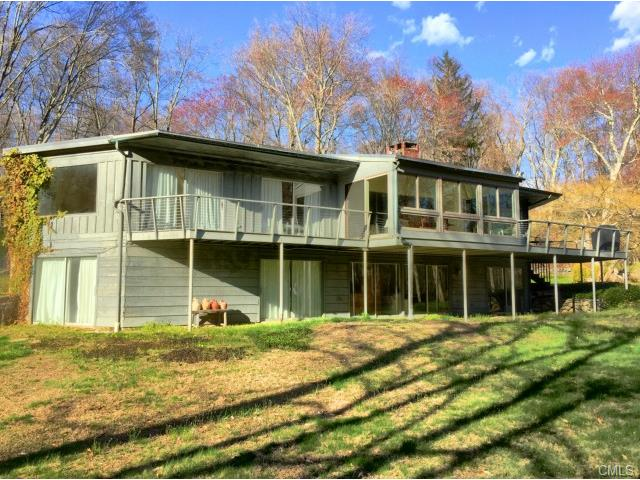 Rental Homes for Rent, ListingId:34227401, location: 1654 Ponus RIDGE New Canaan 06840