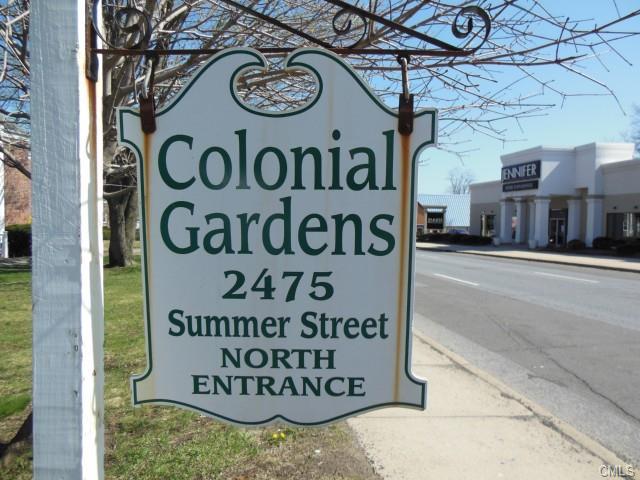 Rental Homes for Rent, ListingId:33012710, location: 2475 Summer STREET Stamford 06905
