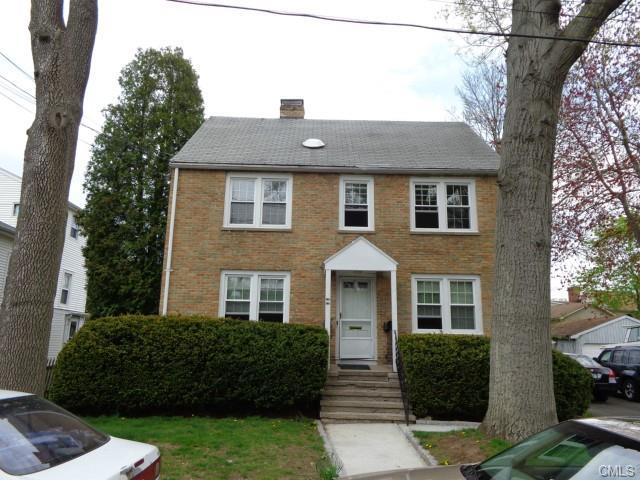 Rental Homes for Rent, ListingId:33302267, location: 146 Warsaw STREET Fairfield 06825