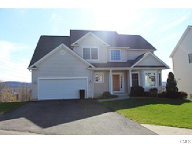 Real Estate for Sale, ListingId: 33273220, Danbury,CT06810