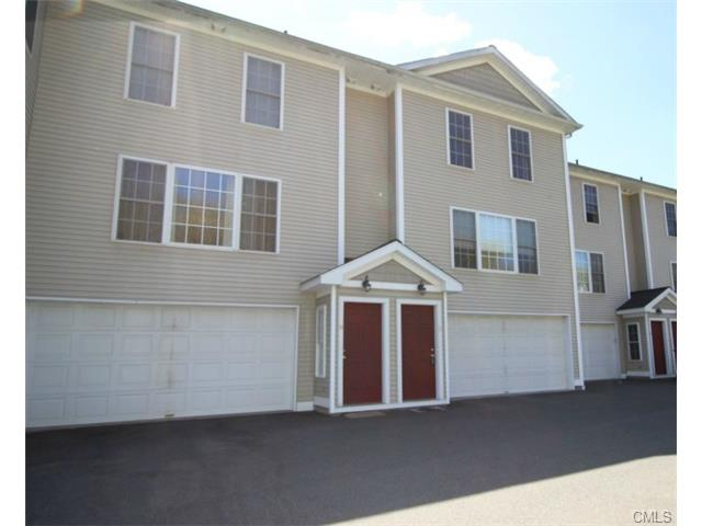 Rental Homes for Rent, ListingId:33073367, location: 32 Oil Mill ROAD Danbury 06810