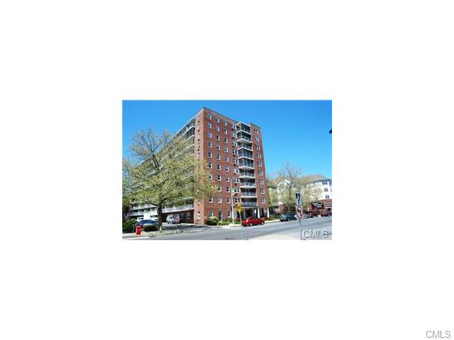 Rental Homes for Rent, ListingId:33073369, location: 444 Bedford STREET Stamford 06901