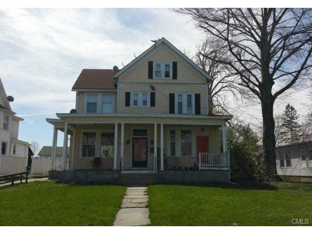 Real Estate for Sale, ListingId: 33108744, Danbury,CT06810