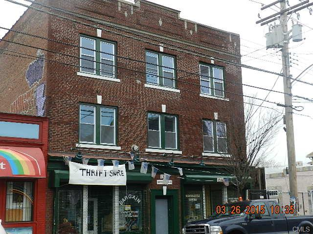 Rental Homes for Rent, ListingId:33090329, location: 1333 EAST Main STREET Bridgeport 06608