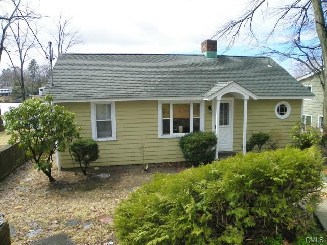 Rental Homes for Rent, ListingId:33108746, location: 21 Ball Pond ROAD EAST New Fairfield 06812