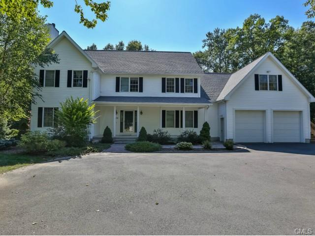 Real Estate for Sale, ListingId: 33316026, Shelton, CT  06484