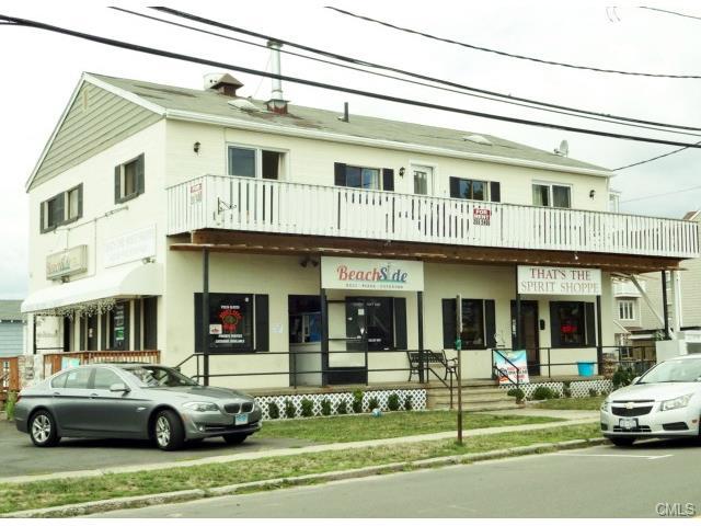 Rental Homes for Rent, ListingId:33118388, location: 740 Fairfield Beach ROAD Fairfield 06824