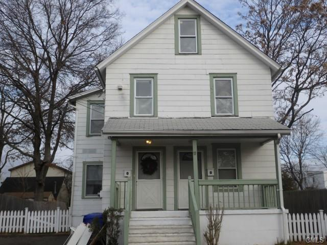 Rental Homes for Rent, ListingId:33118386, location: 11 Sable STREET Norwalk 06854