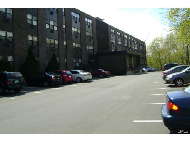 Rental Homes for Rent, ListingId:33132453, location: 9 Park STREET Norwalk 06851
