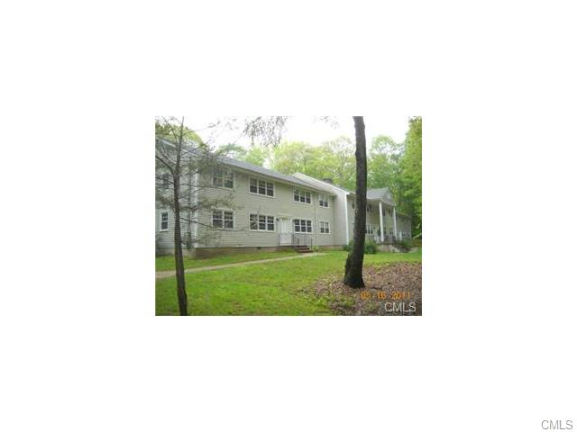 Rental Homes for Rent, ListingId:33139261, location: 39 Hop Brook ROAD Brookfield 06804