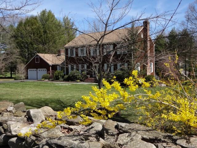 Rental Homes for Rent, ListingId:33148982, location: 886 Sturges HIGHWAY Fairfield 06824