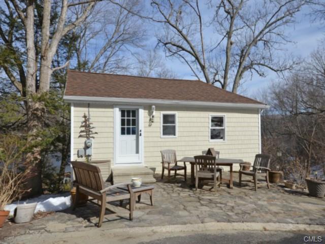 Rental Homes for Rent, ListingId:33148984, location: 67 Bankside TRAIL Newtown 06470