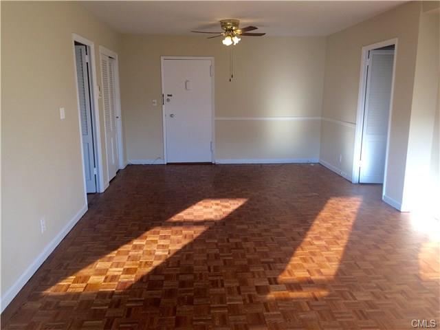 Rental Homes for Rent, ListingId:33156598, location: 25 Cartright STREET Bridgeport 06604