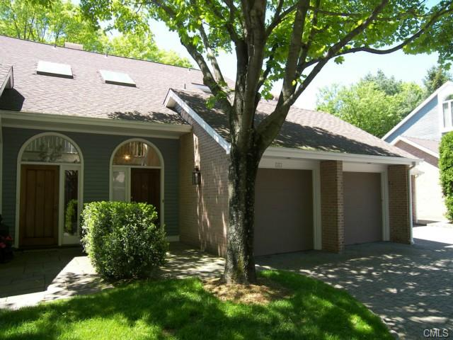Rental Homes for Rent, ListingId:33177866, location: 62 Regents PARK Westport 06880