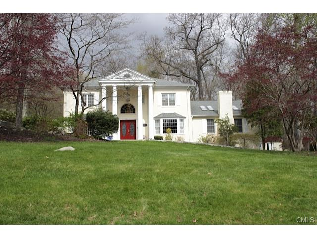 Real Estate for Sale, ListingId: 33156607, Stamford, CT  06903