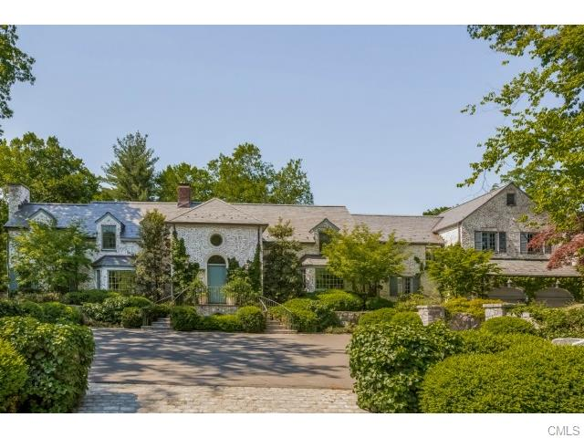 Real Estate for Sale, ListingId: 33156600, Darien,CT06820