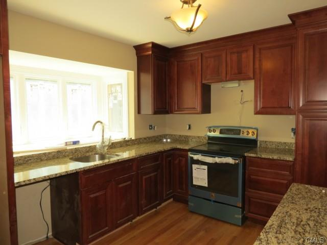 Rental Homes for Rent, ListingId:33177874, location: 5 Sylvan LANE Westport 06880