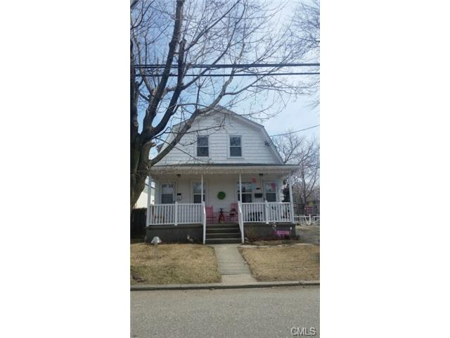 Rental Homes for Rent, ListingId:33167923, location: 90 Opal STREET Milford 06461