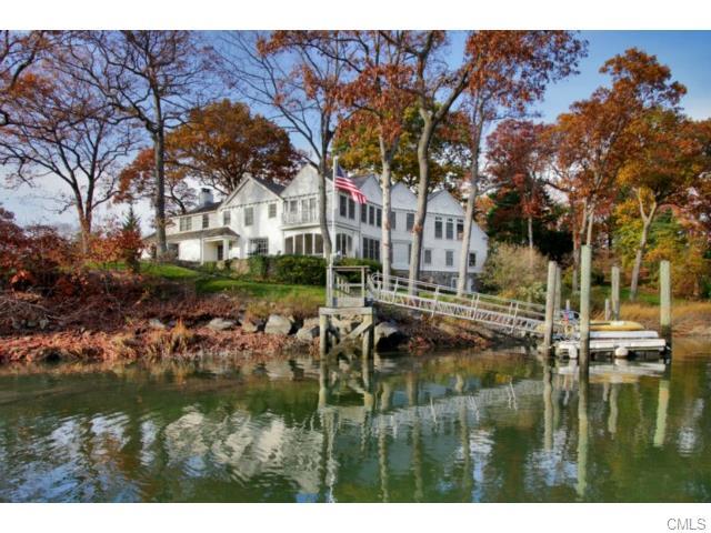 Real Estate for Sale, ListingId: 33274285, Darien,CT06820