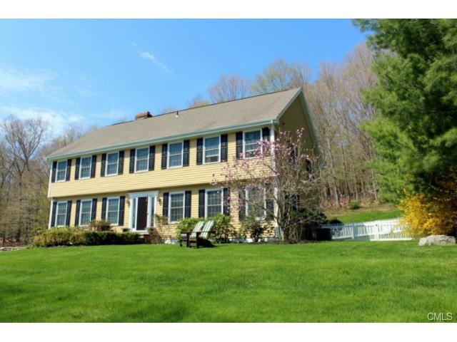 Real Estate for Sale, ListingId: 33200544, Danbury,CT06811