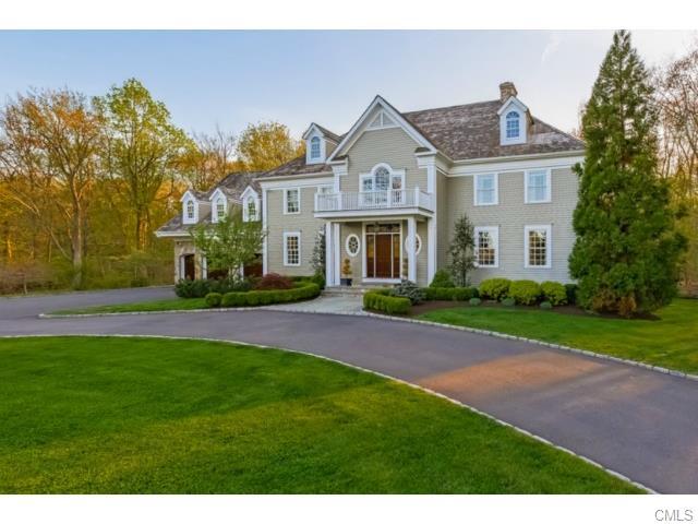 Real Estate for Sale, ListingId: 33242111, Wilton,CT06897