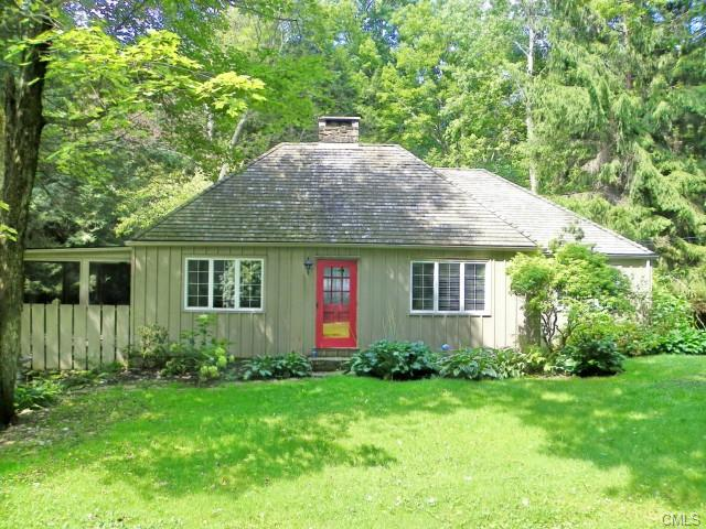 Rental Homes for Rent, ListingId:33229869, location: 6 Laurel LANE New Fairfield 06812