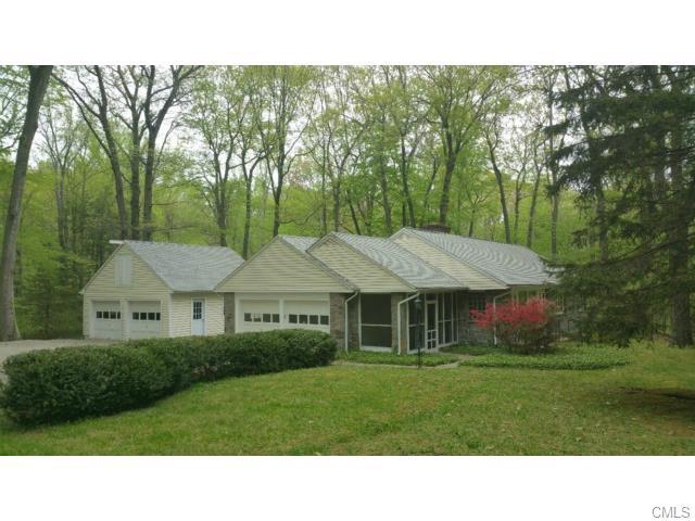 Rental Homes for Rent, ListingId:33260849, location: 18 Kettle Creek ROAD Weston 06883