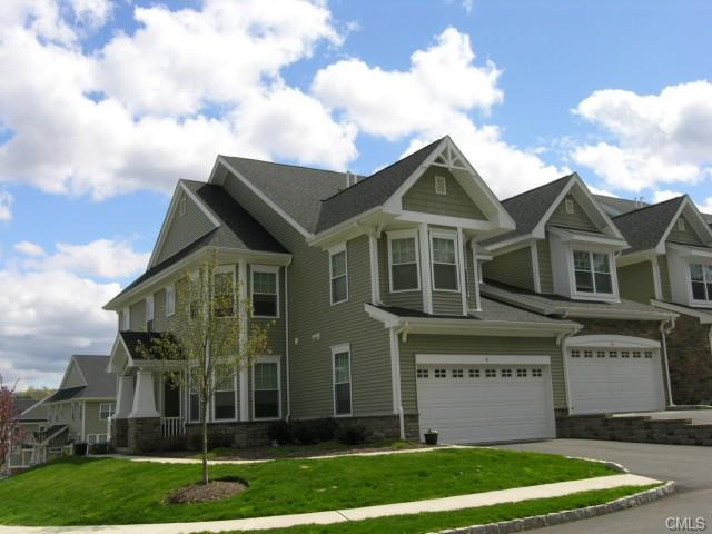 Real Estate for Sale, ListingId: 33242108, Danbury,CT06810