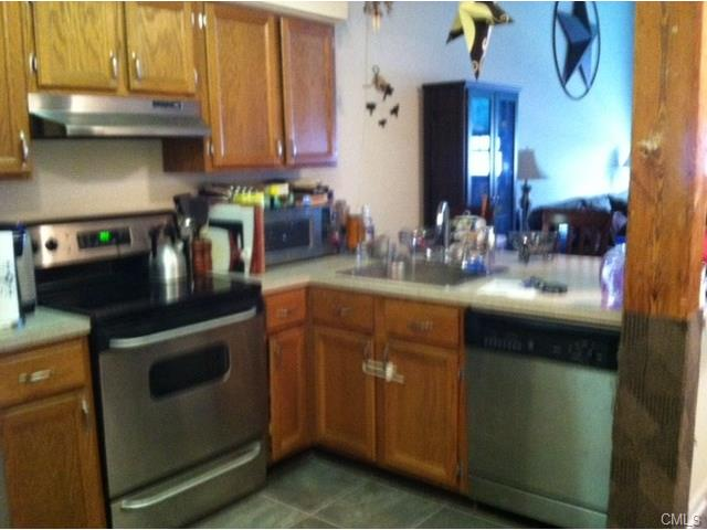 Rental Homes for Rent, ListingId:33263950, location: 25 Grand STREET Norwalk 06851