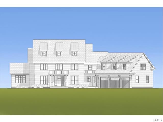 Real Estate for Sale, ListingId: 33274286, Ridgefield,CT06877