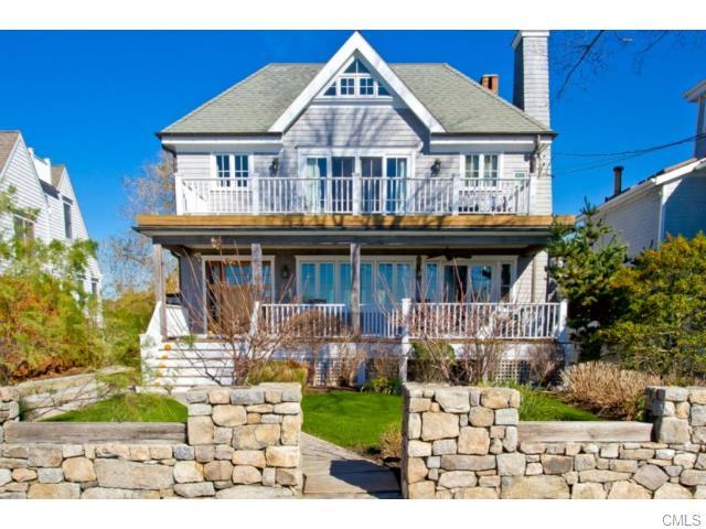 Real Estate for Sale, ListingId: 33274292, Norwalk,CT06853