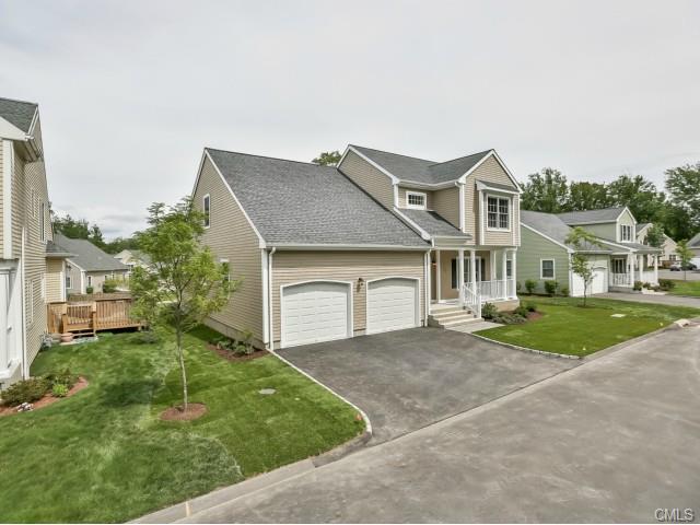 Real Estate for Sale, ListingId: 33302262, Stratford,CT06614