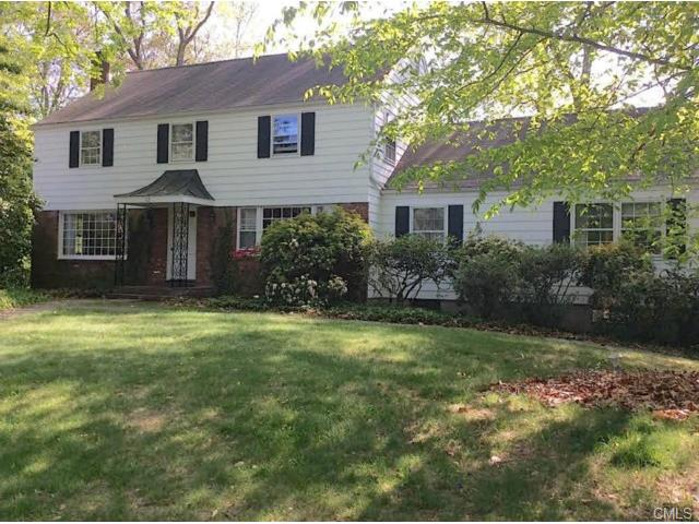 Rental Homes for Rent, ListingId:33334523, location: 82 Lake Wind ROAD New Canaan 06840