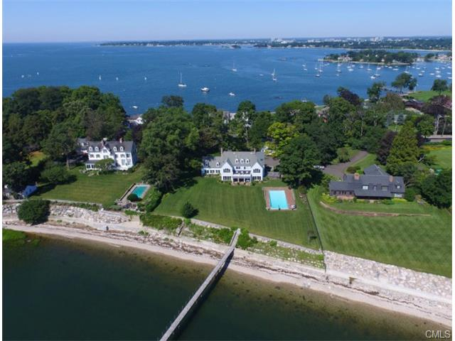 Real Estate for Sale, ListingId: 33951563, Darien,CT06820