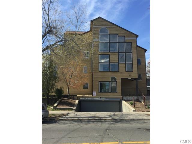 Rental Homes for Rent, ListingId:33323665, location: 1492 North AVENUE Bridgeport 06604