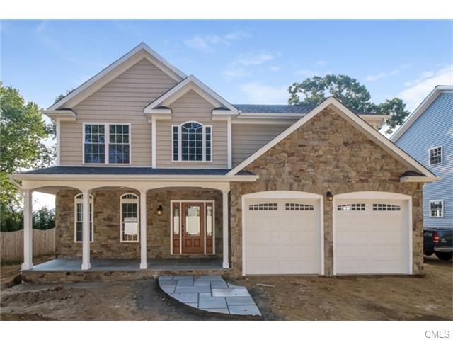 Real Estate for Sale, ListingId: 33436819, Stratford,CT06614