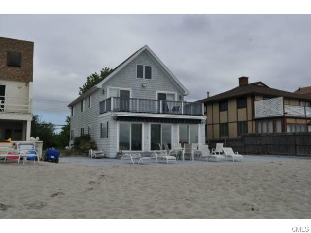 Rental Homes for Rent, ListingId:33364066, location: 1197 Fairfield Beach ROAD Fairfield 06824
