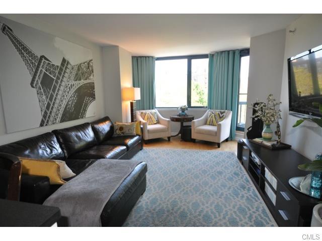 Rental Homes for Rent, ListingId:33364080, location: 25 Forest STREET Stamford 06901