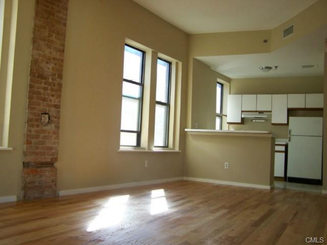 Rental Homes for Rent, ListingId:33364042, location: 83 Washington STREET Norwalk 06854