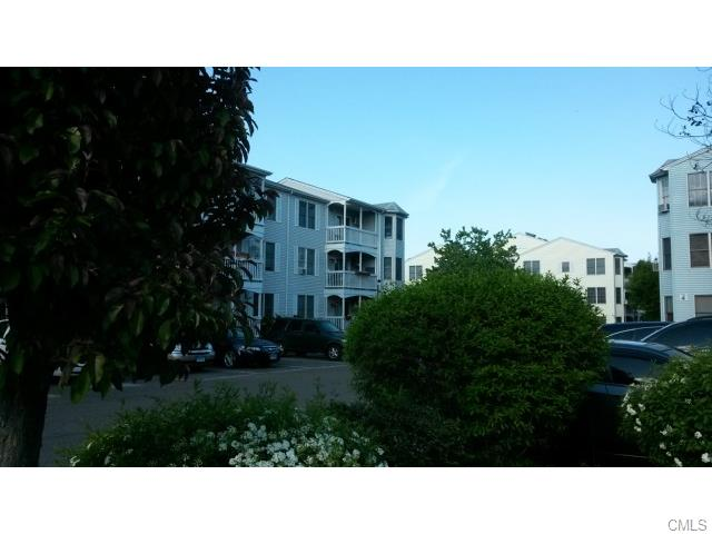 Rental Homes for Rent, ListingId:33429748, location: 25 Chestnut STREET Norwalk 06854